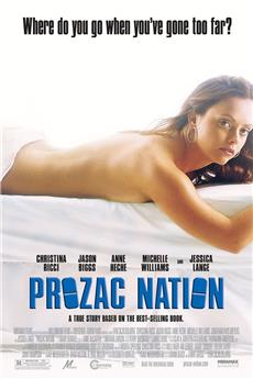 Prozac Nation (2005) download