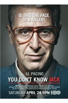 You Don't Know Jack (2010) download