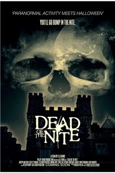 Dead Of The Nite (2013) 1080p download