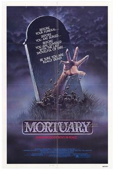 Mortuary (1983) download