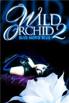 Wild Orchid 2: Two Shades of Blue (1992) download