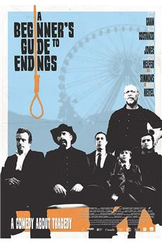 A Beginner's Guide To Endings (2010) download