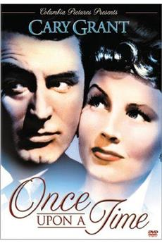 Once upon a Time (1944) download