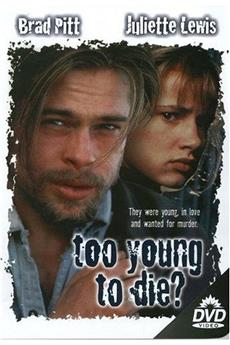Too Young to Die? (1990) 1080p download