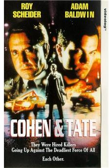 Cohen and Tate (1988) 1080p download