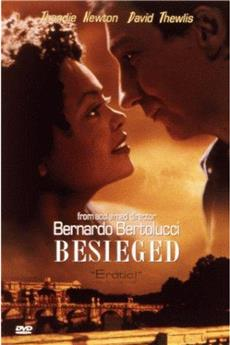 Besieged (1999) 1080p download