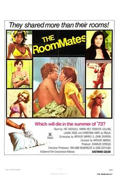The Roommates (1973) 1080p download