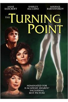 The Turning Point (1977) 1080p download