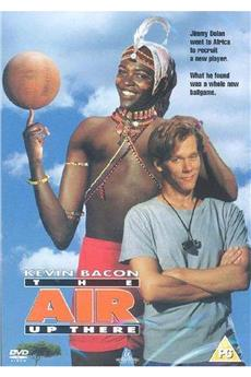 The Air Up There (1994) download