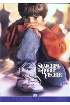 Searching for Bobby Fischer (1993) download