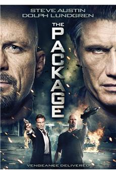 The Package (2013) 1080p download