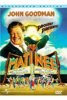 Matinee (1992) 1080p download
