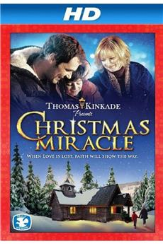 Christmas Miracle (2012) 1080p download