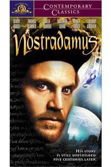 Nostradamus (1993) 1080p download