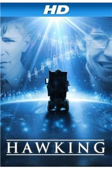 Hawking (2013) 1080p download
