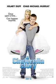 A Cinderella Story (2004) 1080p download