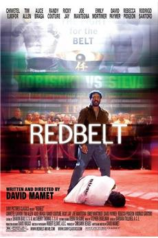 Redbelt (2008) download