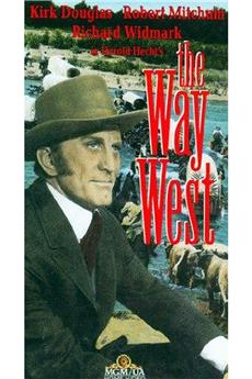 The Way West (1967) 1080p download