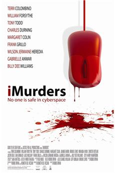 iMurders (2008) 1080p download