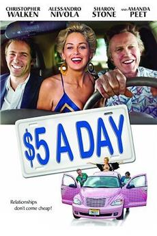 $5 a Day (Five Dollars a Day) (2008) 1080p download