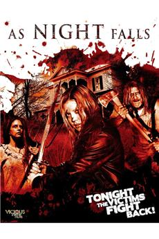 As Night Falls (2010) 1080p download