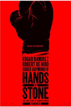 Hands of Stone (2016) 1080p download