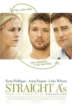 Straight A's (2013) 1080p download