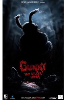 Bunny the Killer Thing (2015) 1080p download