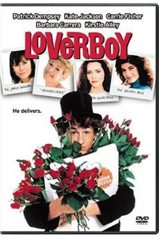 Loverboy (1989) download