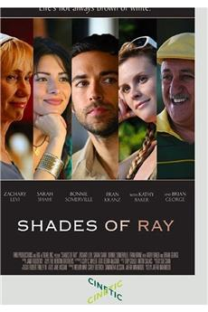 Shades of Ray (2008) download