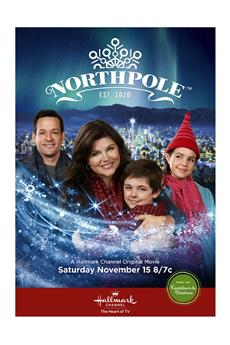 Northpole (2014) download
