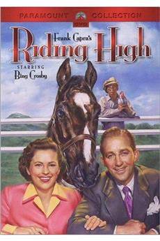 Riding High (1950) download