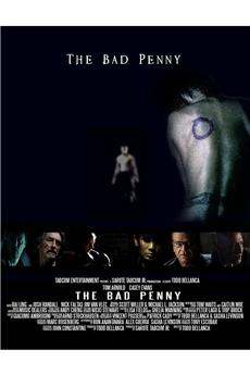 The Bad Penny (2012) 1080p download