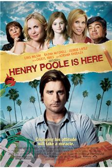 Henry Poole Is Here (2008) 1080p download