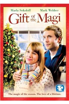Gift of the Magi (2010) 1080p download