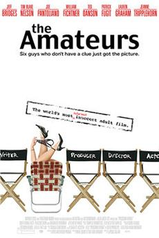 The Amateurs (The Moguls) (Dirty Movie) (2005) download