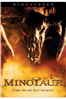 Minotaur (2006) 1080p download