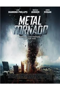 Tornado (2011) download