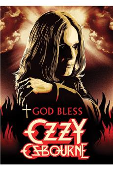 God Bless Ozzy Osbourne (2011) 1080p download