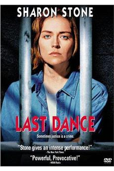 Last Dance (1996) 1080p download