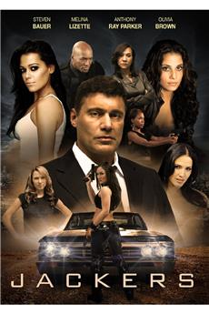 Fast Lane (2009) 1080p download