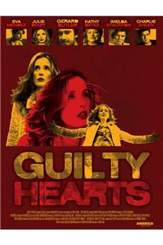 Guilty Hearts (2011) download