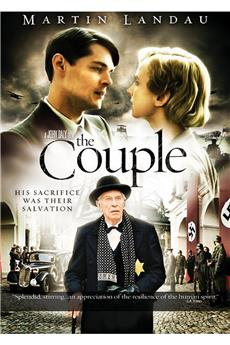 The Aryan Couple, (The Couple) (2005) 1080p download