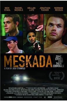 Meskada (2010) 1080p download