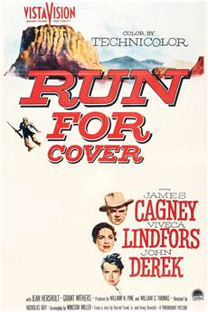 Run for Cover (Colorado) (1955) 1080p download