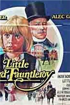 Little Lord Fauntleroy (1980) 1080p download