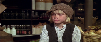 little lord fauntleroy 1980 movie download