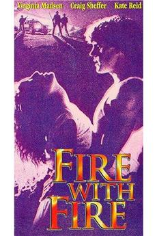 Fire with Fire (1986) 1080p download