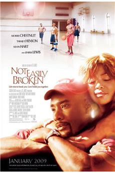 Not Easily Broken (2009) 1080p download