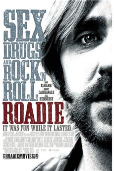 Roadie (2012) 1080p download